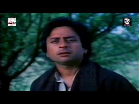 RUT AAYE - NAYYARA NOOR - AAHAT - PAKISTANI FILM SONG