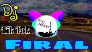 Download Dj tik tok viral |DJ JANGAN TERLALU LAJU MACE WE PACE WE || 2020
