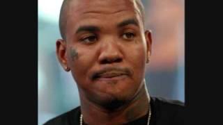 Jay Z Ft The Game, Lupe Fiasco, Ali Vegas, Omar Cruz - Dead Presidents