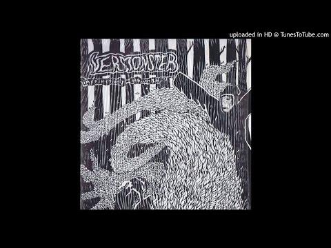 Vermonster - Black Sally