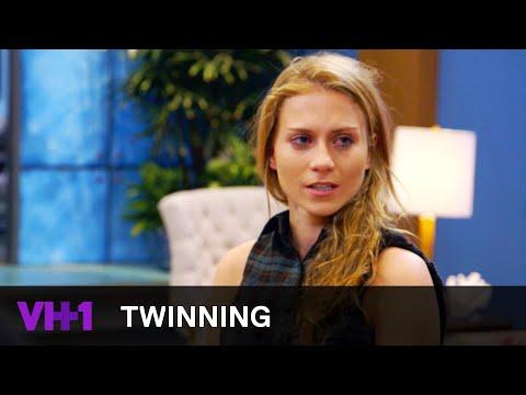 Twinning   Kristina Podvisotskaya Apologizes   VH1