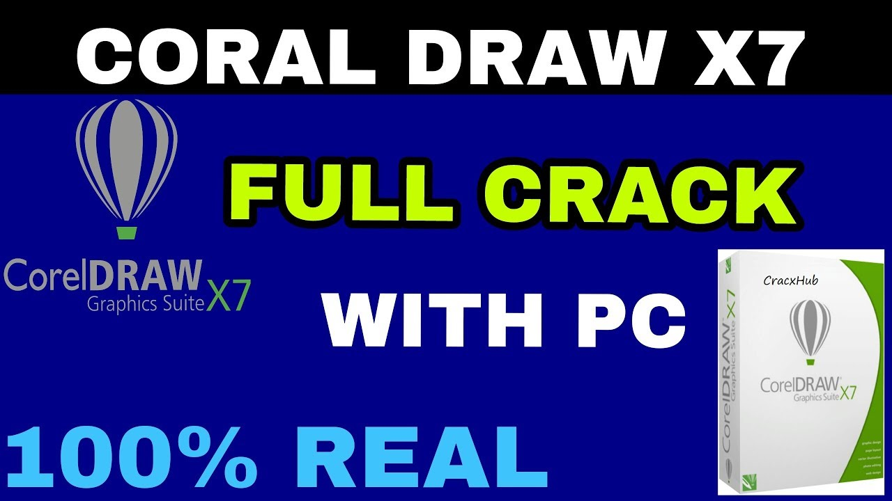 download crack corel draw x7 keygen