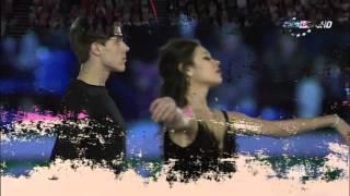 Танцы на стеклах (Макм Фадеев cover) Владимир Курто