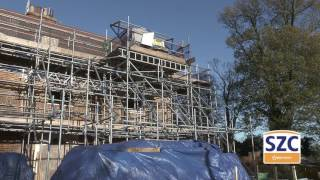 EDF Energy restoration project near Sizewell uncovers Suffolk heritage
