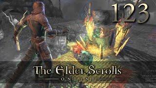 LINK TO THE HIST!  - Elder Scrolls Online Let