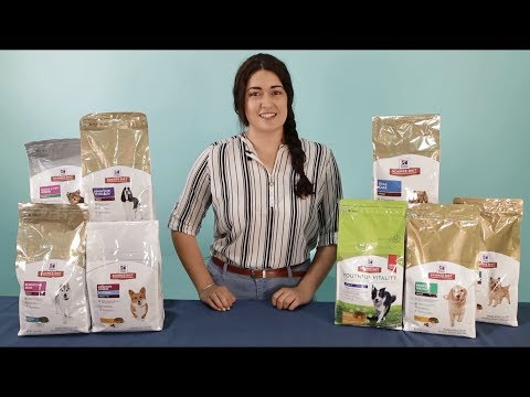 hill's-science-diet-for-dogs---discover-more-with-pet-circle