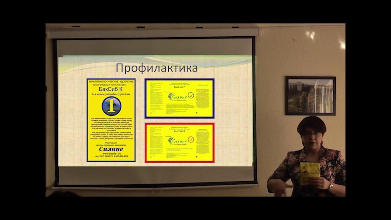 ДОМАШНИЙ ДЕТОКС СПБ. Детокс Санкт Петербург. Detox - YouTube
