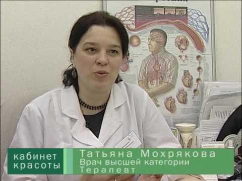 Светлана Алексиевич. Чернобыльская молитва (хроника будущего)