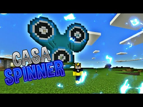 Image Result For Foto Minecraft Pvp Full Hd