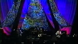 Tom Petty & The Heartbreakers Swingin LIVE