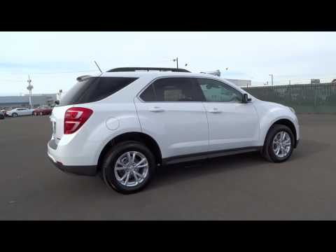 2016 chevrolet equinox carson city reno yerington northern nevada. Cars Review. Best American Auto & Cars Review