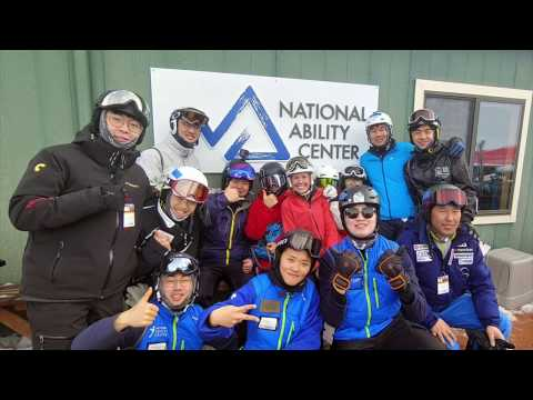 national-ability-center-hosts-south-korean-instructors-in-utah