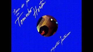 Toninho Horta - Viver de Amor (1979)