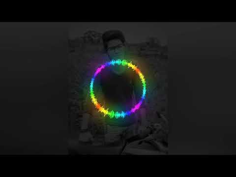 Mandir Tor Sada Tai sada Man Ke ft. Dilip Ray Dj SuRjiT
