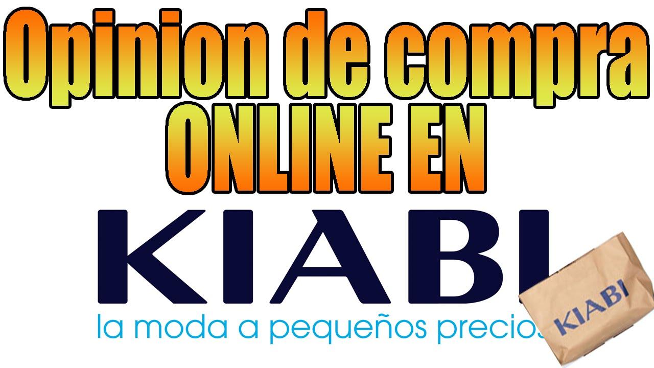 para toda la familia tienda de liquidación unos dias Review | Compra online en kiabi (opinión Hombre tallas y primera impresión)