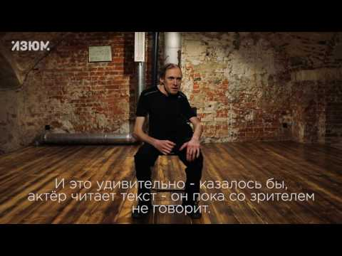 Александр Довгань