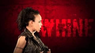 Boss Riddim Medley [Official Video] June 2012