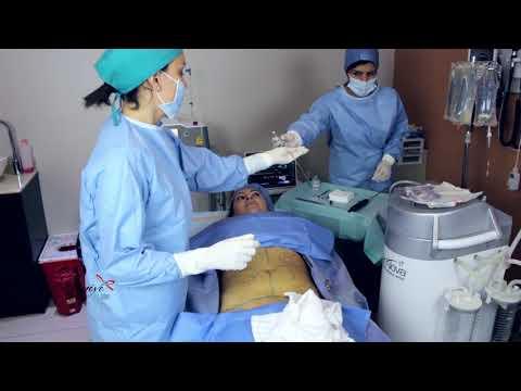 Clinica Geneve Esthetic