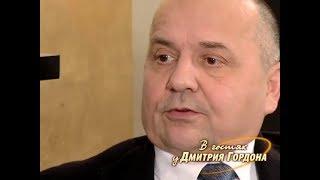 Суворов: Граждане! Паны! Ну что я Украине плохого сделал? Да, России я враг, но вам-то?