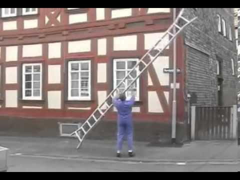 Строительные ходули купить в Украине недорого - YouTube
