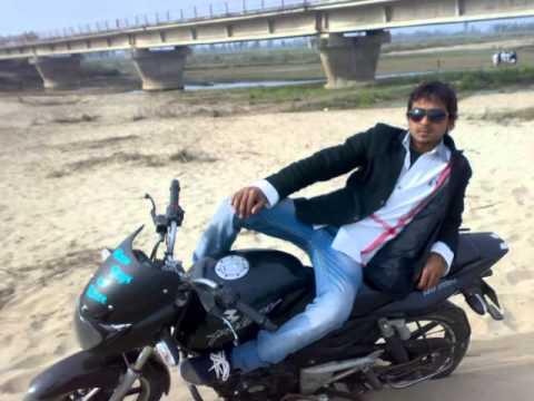 Aamir kiratpur