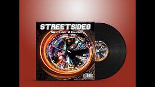 StreetSideG - Best Of Me Remix (Feat Jay-Z & Mya)