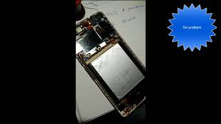 micromax A290 charging Erorr problem