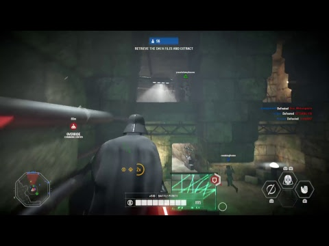 Bf2 on PS4 Pro! Almost 1.6k Subs! Third Challenge! Wolf Pack Community!