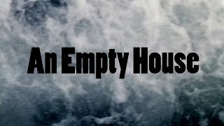Diary of Dreams - An Empty House (by agale)