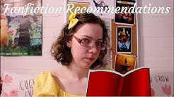 The Seven Stories of Sound of Music Fanfiction