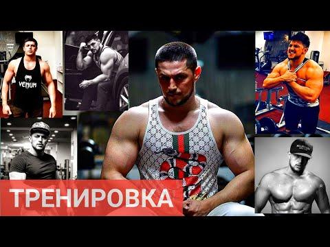AKTYOR Azamat Axrorov Kinodan Bo'sh Vaqtlatida