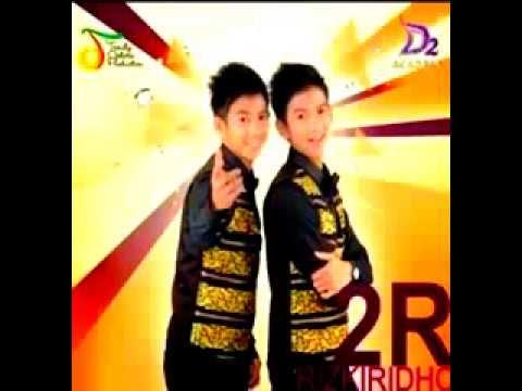 stafaband info   Rizki Ridho D'Academy2 Kembalilah Padaku   Lagu Dangdut Terbaru dan Terlengkap