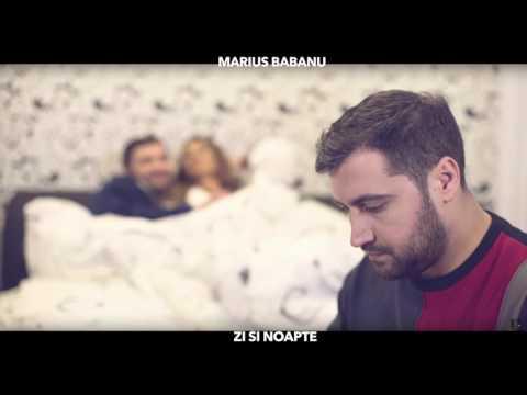 Marius Babanu - Zi si noapte ( Audio Live 2017 )