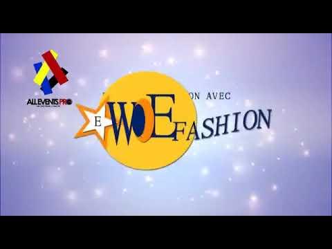 Glamour Fashion Togo