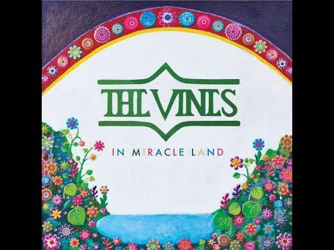 Image result for the vines in miracle land