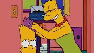 The Simpson English Episodes   Best Cartoon for kids   New Cartoon   Cartoon for children #23