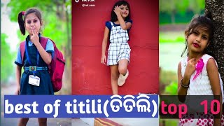 best-of-titili-top-10-best-video-collection-