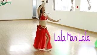 Laila Main Laila Full Video Songs 2017 Baby Dance