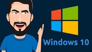 Microsoft: Windows 7 não é mais seguro!