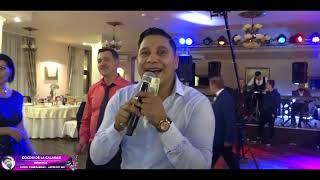 Cocosi de la Calarasi Indianca Exclusiv New Live 2018 byDanielCameramanu
