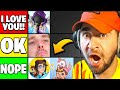 - Who Is The Worst Roblox YouTuber?