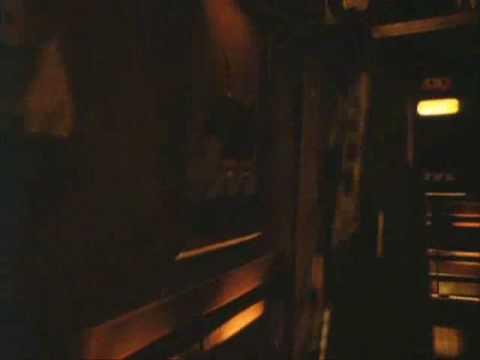 Best 'Doom' movie moment