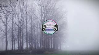 Beautiful Piano Synth Dream Rap Beat // pord. by Carrarabeats