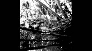 Dadub - Vibration [Stroboscopic Artefacts SACD003]