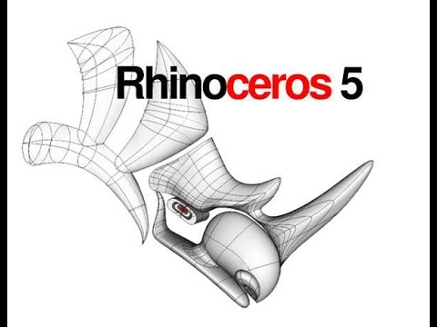 TUTORIAL19  designing jewelry with rhinoceros