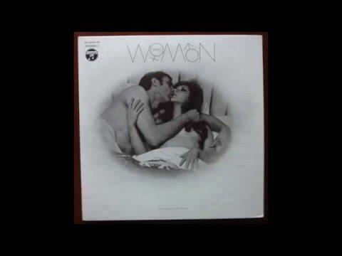 Monica Lassen & The Sounds - 1. Three Women!!