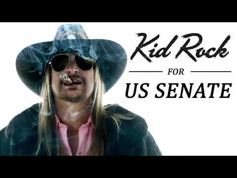 Kid Rock - Po-Dunk (SbS Bat Crazy Clean Mix)