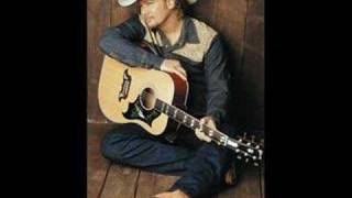 Watch Tracy Lawrence For The Love video