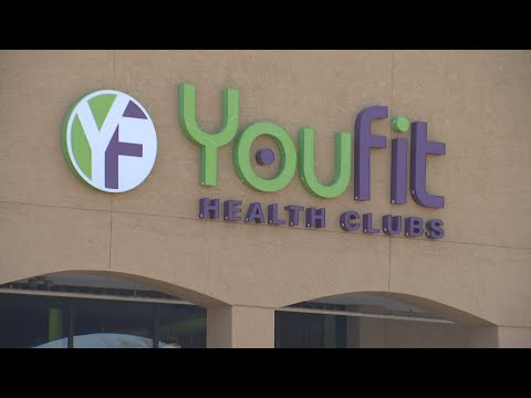 3 On Your Side Update: Fourth AZ Gym Accused Of Having Illegal Cancellation Policy