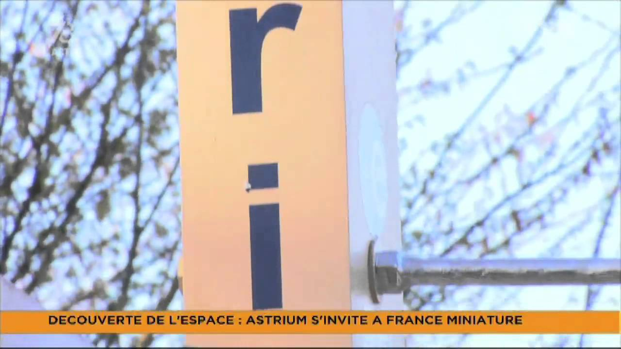 le-78-lactu-edition-du-mardi-18-mars-2014